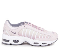 Sneaker 'Air Max' Tailwind IV Rosé/Multi