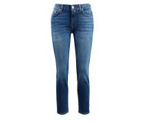 Jeans 'Roxanne Ankle'