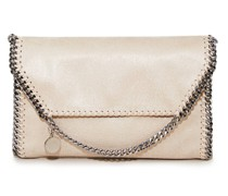 Handtasche 'Mini Falabella'