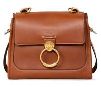 Handtasche 'Tess Day Medium' Tan
