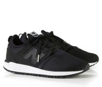 Sneaker 'WRL247FC' Schwarz