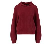 Cashmere-Kapuze-Pullover 'Emily'