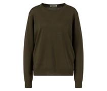 Leinen-Cashmere Pullover 'Cadmo'