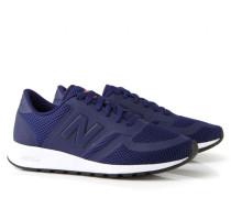 Sneaker 'MRL 420 MP' Navy