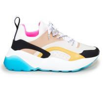 Sneaker 'Eclypse'
