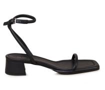 Sandalette 'Kate'