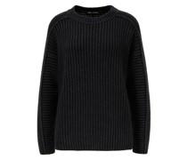 Cashmere-Pullover 'Galena'
