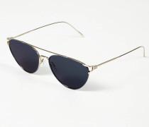 Sonnenbrille 'Floriana'
