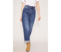Jeans 'Pisco' Blau