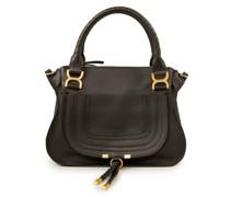 Handtasche 'Marcie Top Handle Medium'