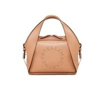 Handtasche 'Medium Tote Bag Eco' Camel