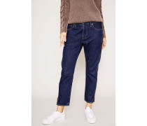 Jeans 'Kippers Bondage' Blau
