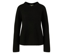 Cashmere-Pullover 'Shaker'