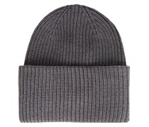 Cashmere-Mütze 'Hanne'