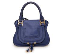 Handtasche 'Marcie Small' Deep Ocean