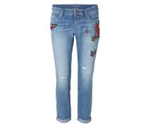 Jeans 'Laurie' Vintage