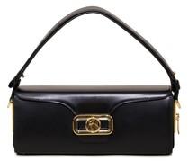 Handtasche 'Clasp Box Bag'