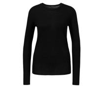 Cashmere-Pullover 'Ivastone'