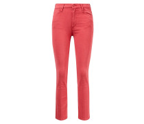 Jeans 'Mid Rise Dazzler'