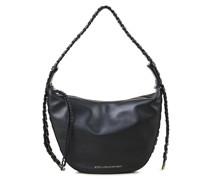 Schultertasche 'Medium Zip Shoulder Bag'