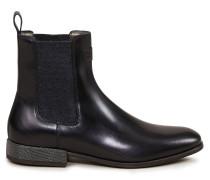 Boots mit Monili-Detail