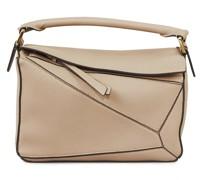Handtasche 'Puzzle Bag Small'