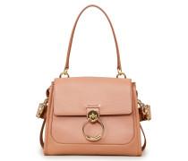 Handtasche 'Tess Day Medium' Muted Brown
