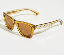 Sonnenbrille 'Oliver Sun'