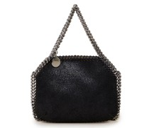 Umhängetasche 'Mini Shoulder Bag Shine'