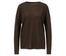 Feiner Cashmere-Pullover 'Lori'