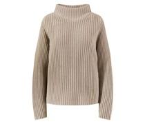 Cashmere Pullover 'Amarilla' Beige