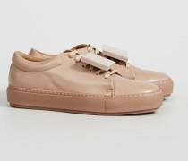 Sneaker 'Adriana' Dusty Pink