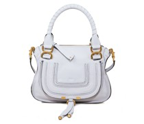 Handtasche 'Marcie Small' Light Cloud