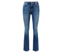Jeans 'The Straight'
