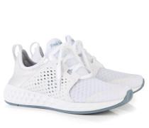 Sneaker 'WCRUZWT' Weiß
