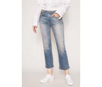 Jeans 'Kick Fit' Shiloh
