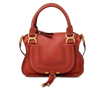 Handtasche 'Marcie Small' Earthy Red