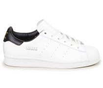 Sneaker 'Superstar London' /Schwarz