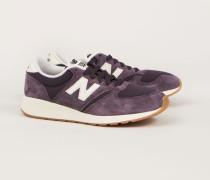 Sneaker 'WRL420TB' Violett