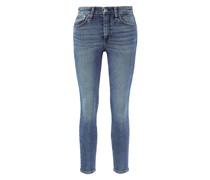 Jeans 'Cate Midrise Ankle Skinny'