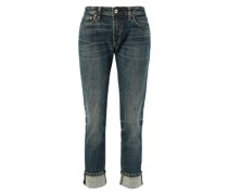 Relaxed Fit Jeans 'Dre'