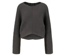 Cashmere-Pullover 'Eva'