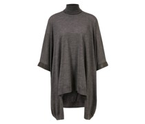 Woll-Cashmere-Top
