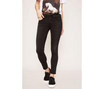 Skinny Jeans 'Kate Skinny' Black Country