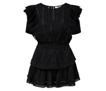 Baumwoll-Kleid 'Natasha'