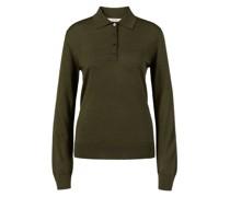 Cashmere-Pullover 'Darese'