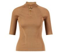 Cashmere-Seiden-Shirt