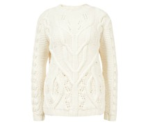 Cashmere-Pullover 'Kvay'
