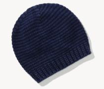 Mütze 'Minnie'' Navy