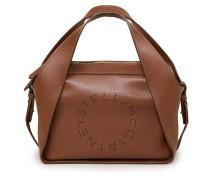 Handtasche 'Medium Tote Bag Eco'